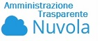 Amministrazione Trasparente Nuovla