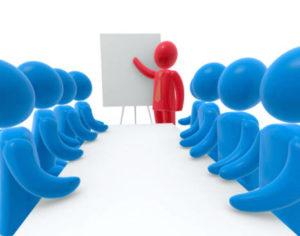 Presentazione Progetto Eco-Schools