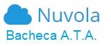 Bacheca A.T.A. Nuvola